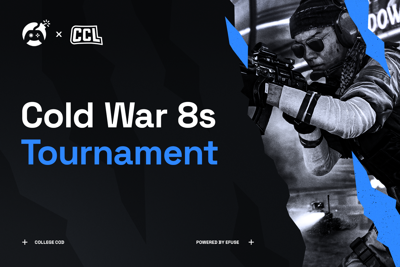 8's tournament